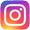 Instagram Logo Specialebloemen