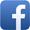 Facebook Logo Specialebloemen